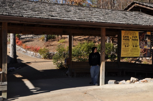 DeSoto Cavern Family Park 1-2011 02 [640x480]