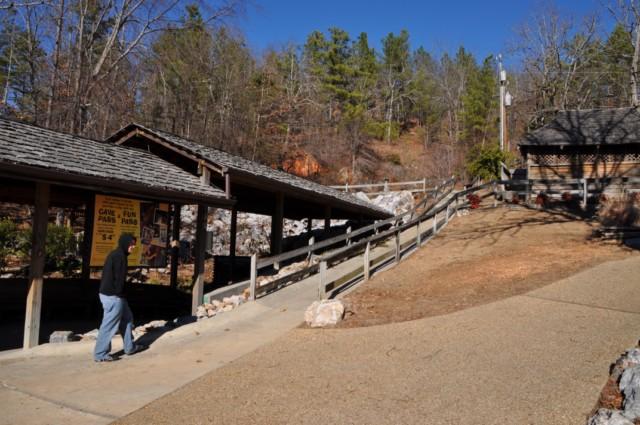 DeSoto Cavern Family Park 1-2011 03 [640x480]