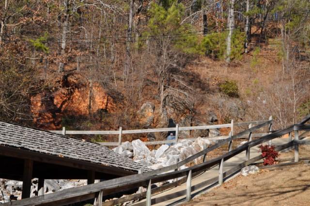 DeSoto Cavern Family Park 1-2011 05 [640x480]