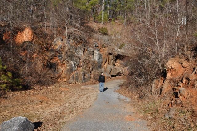DeSoto Cavern Family Park 1-2011 06 [640x480]