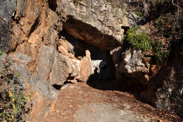 DeSoto Cavern Family Park 1-2011 07 [640x480]