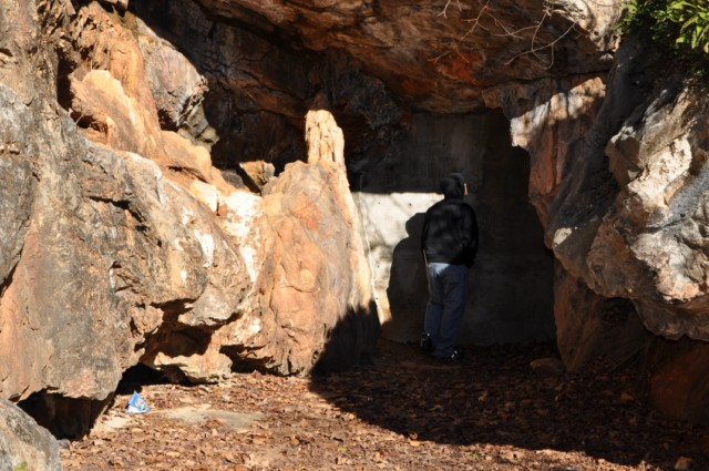 DeSoto Cavern Family Park 1-2011 08 [640x480]