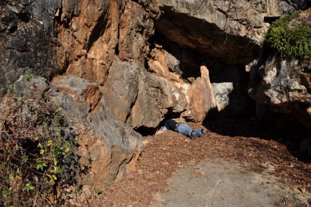 DeSoto Cavern Family Park 1-2011 10 [640x480]