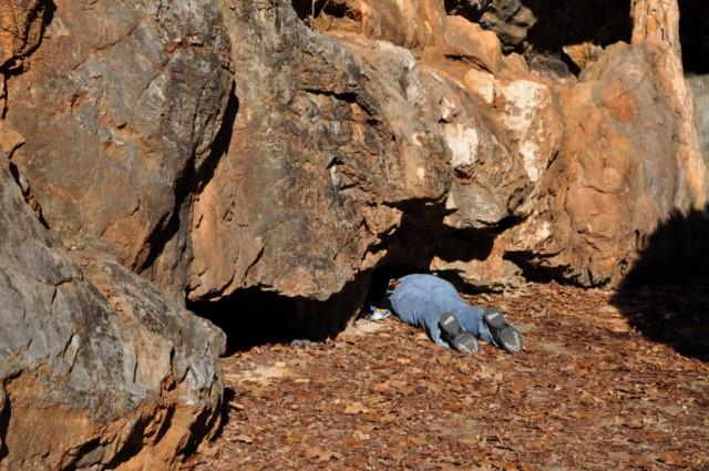 DeSoto Cavern Family Park 1-2011 11 [640x480]