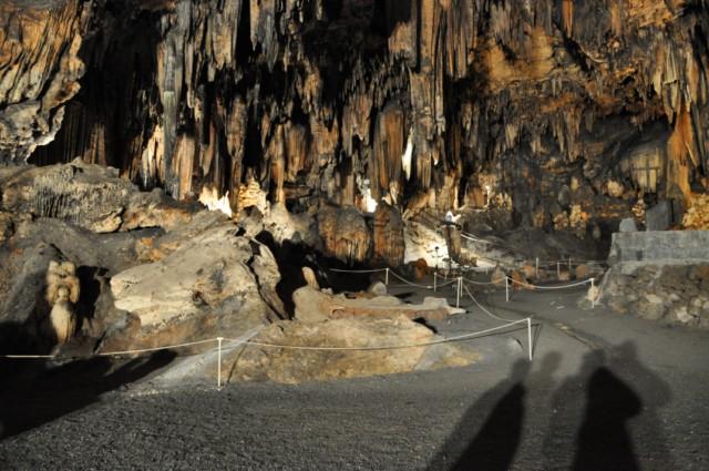 DeSoto Cavern Family Park 1-2011 23 [640x480]