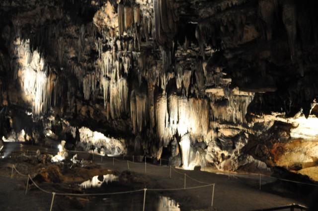 DeSoto Cavern Family Park 1-2011 32 [640x480]