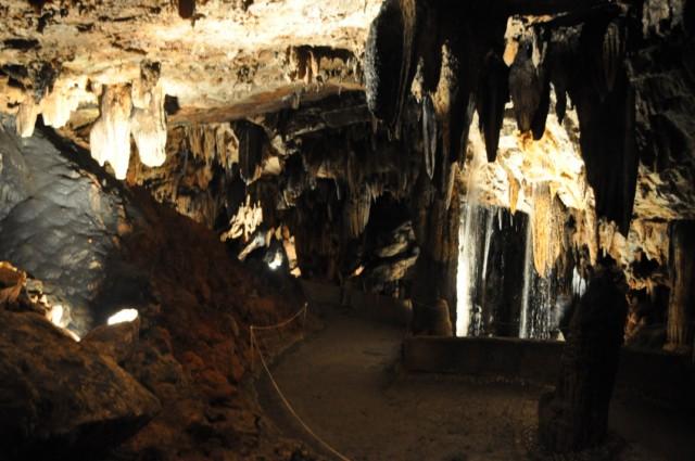 DeSoto Cavern Family Park 1-2011 43 [640x480]