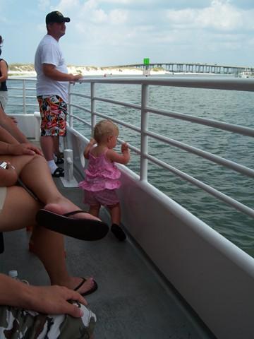 Destin Florida 8-07 03