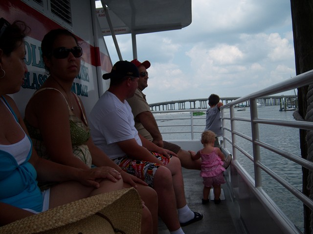 Destin Florida 8-07 29