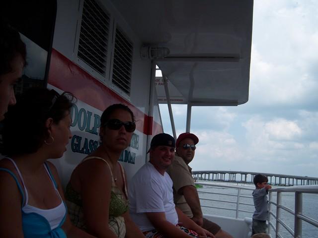 Destin Florida 8-07 30