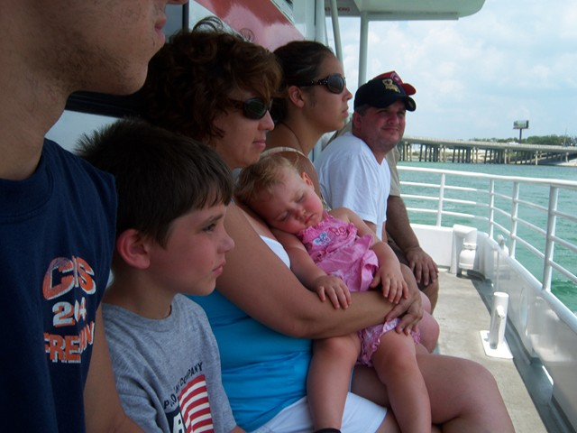 Destin Florida 8-07 42