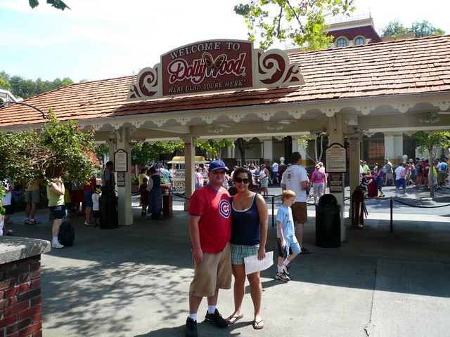 Dollywood 05