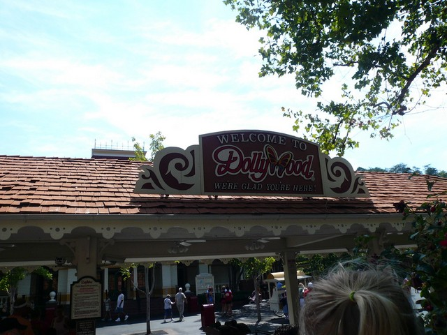 Dollywood 06