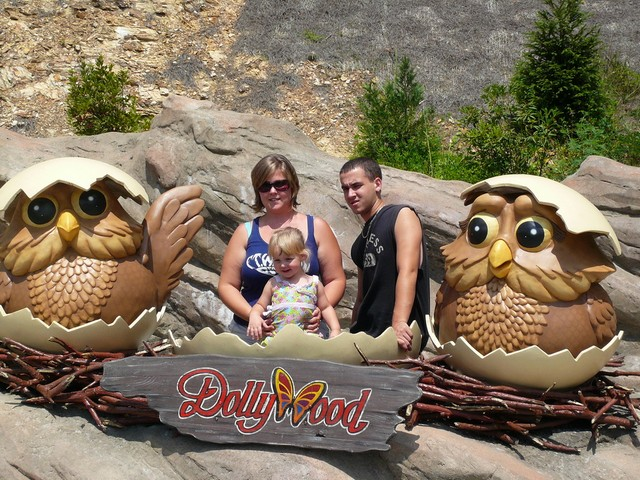 Dollywood 19