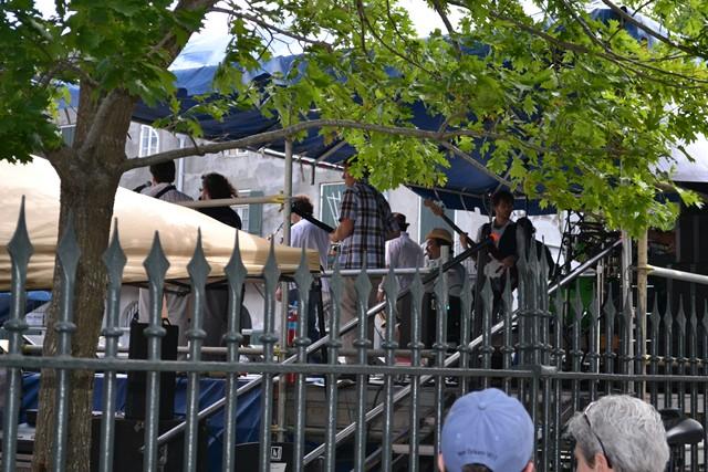 French Quarter Fest 2011 (21)
