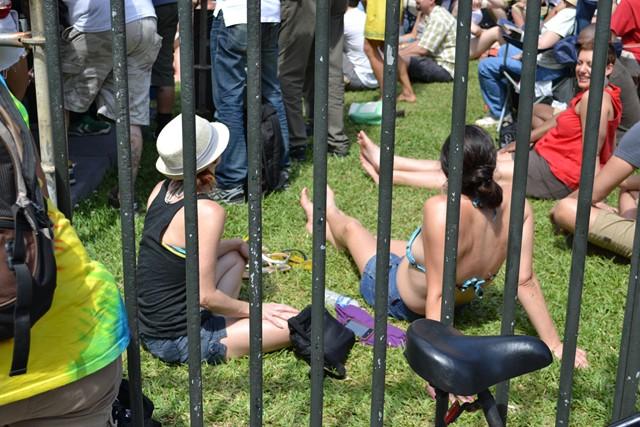 French Quarter Fest 2011 (24)