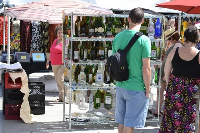 French Quarter Fest 2011 (26)