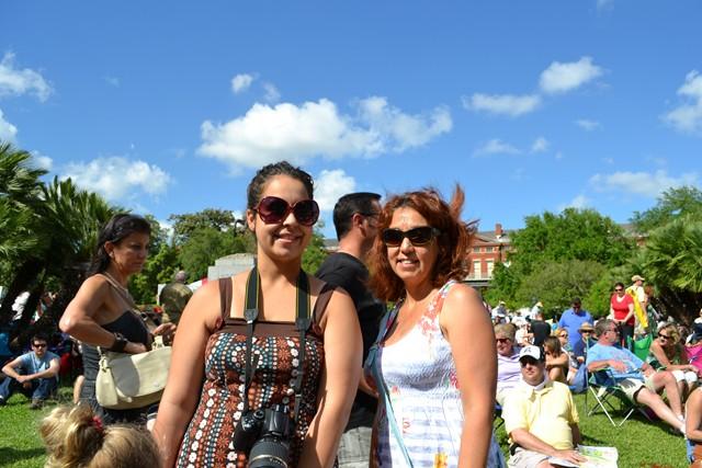 French Quarter Fest 2011 (53)