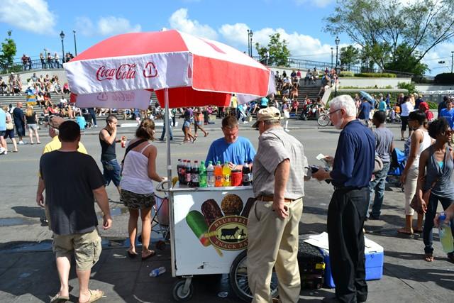 French Quarter Fest 2011 (54)
