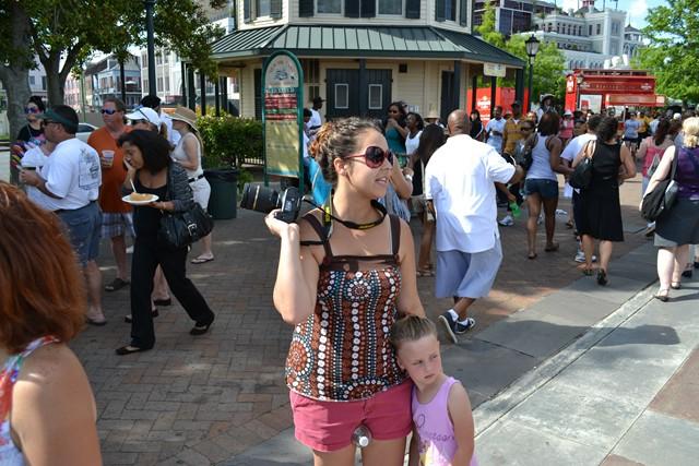 French Quarter Fest 2011 (59)