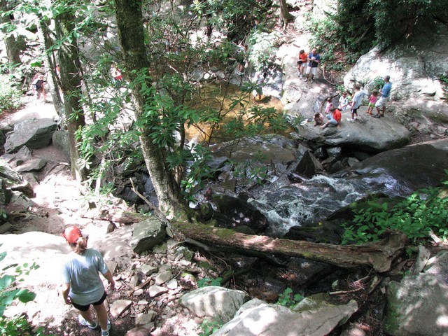Gatlinburg 8-11-08 27