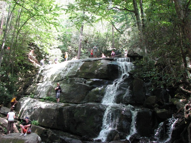 Gatlinburg 8-11-08 33