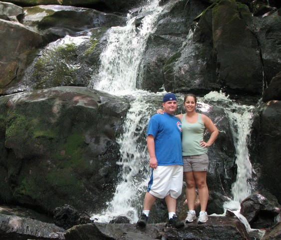 Gatlinburg 8-11-08 35