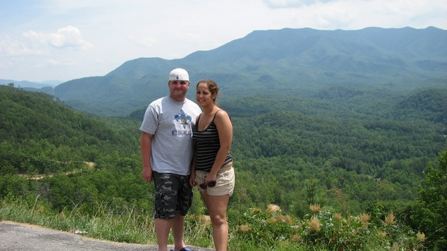Gatlinburg 8-12-08 06