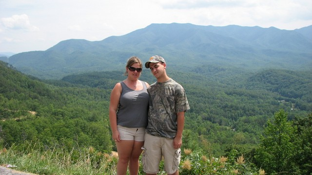 Gatlinburg 8-12-08 07