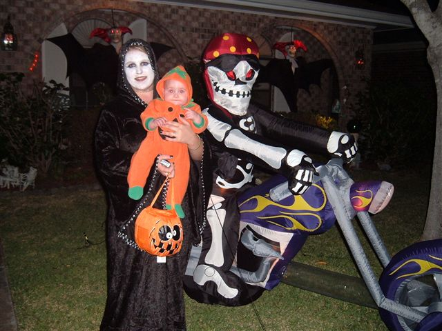 Halloween 2006    31