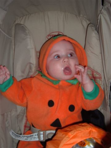 Halloween 2006    37
