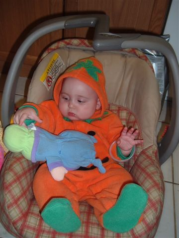 Halloween 2006    44