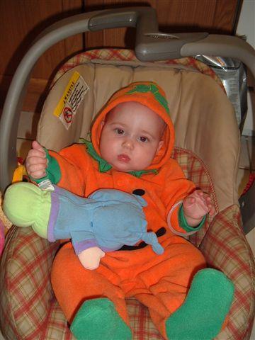 Halloween 2006    45