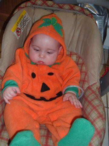 Halloween 2006    46