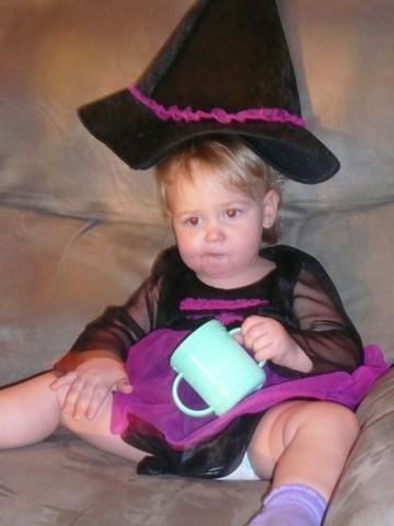 Halloween 2007 04