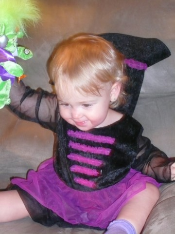 Halloween 2007 05