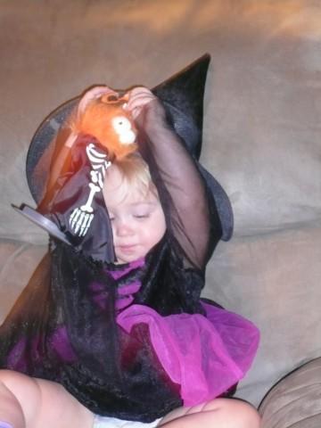 Halloween 2007 09