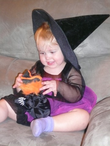 Halloween 2007 12