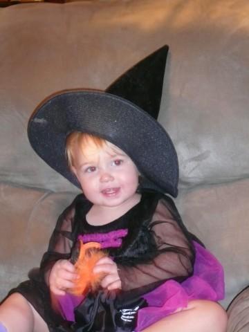 Halloween 2007 22