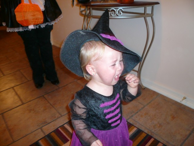 Halloween 2007 27