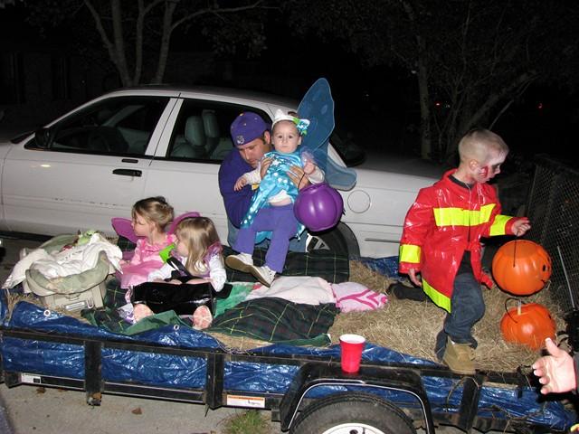 Halloween 2009_02