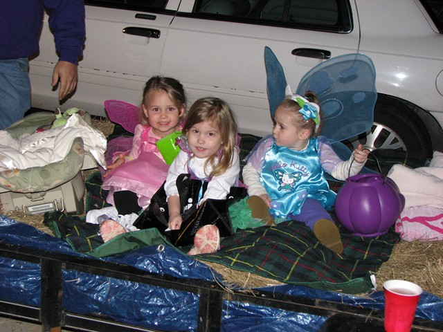 Halloween 2009_03