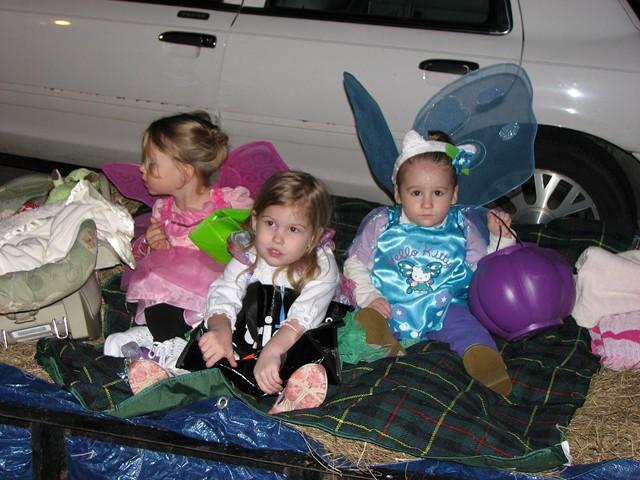 Halloween 2009_04
