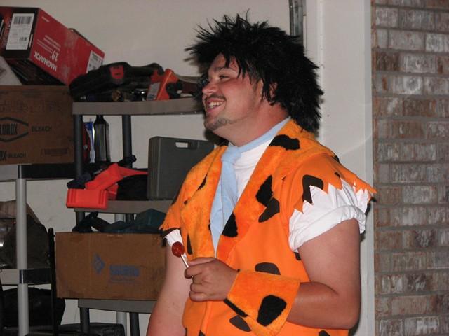 Halloween 2009_05
