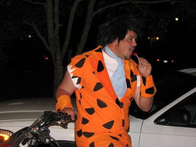 Halloween 2009_06