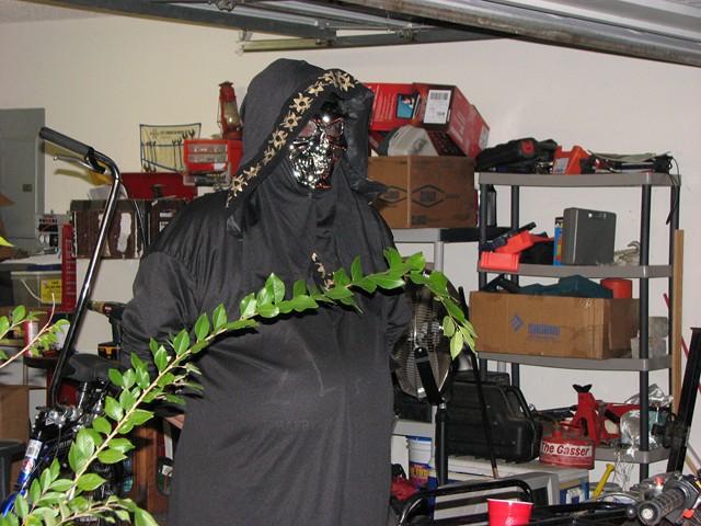 Halloween 2009_07