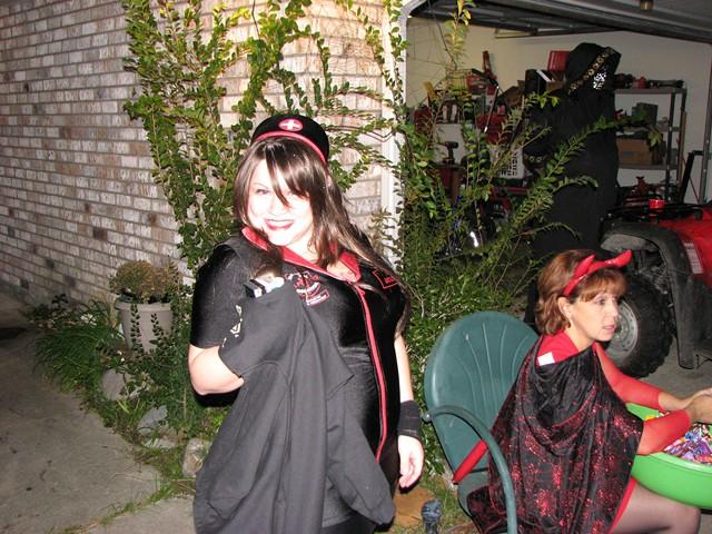 Halloween 2009_08