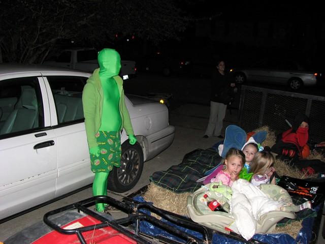 Halloween 2009_09