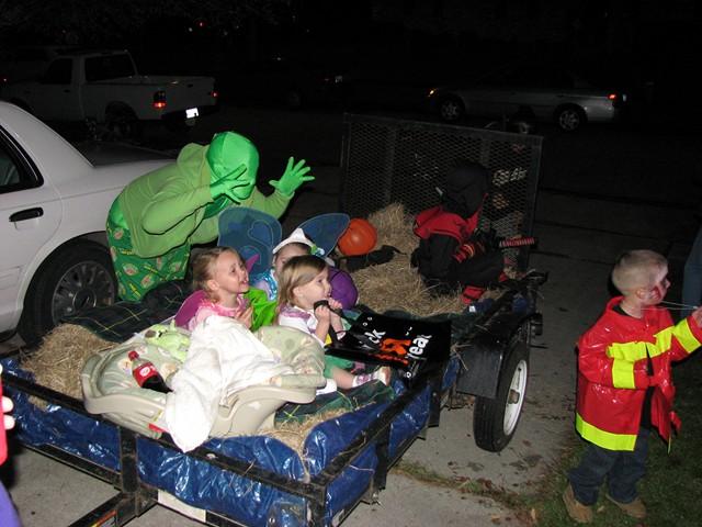 Halloween 2009_10