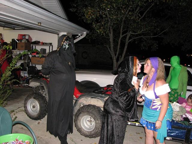 Halloween 2009_11
